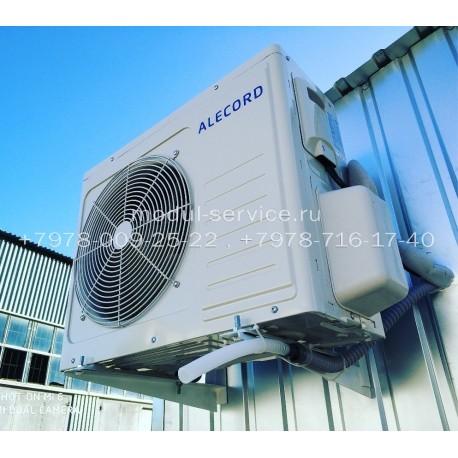 Сплит-система «Alecord» AL-7